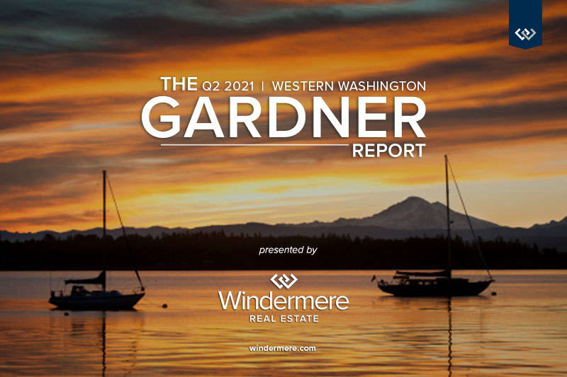 https://carlenesandstrom.com/2021/09/16/q2-2021-western-washington-real-estate-market-update
