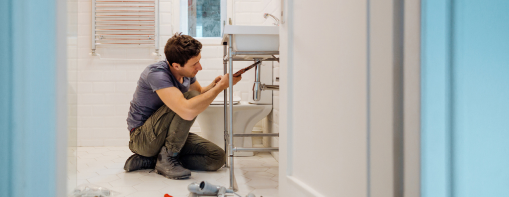 A Guide to Remodeling Your Bathroom