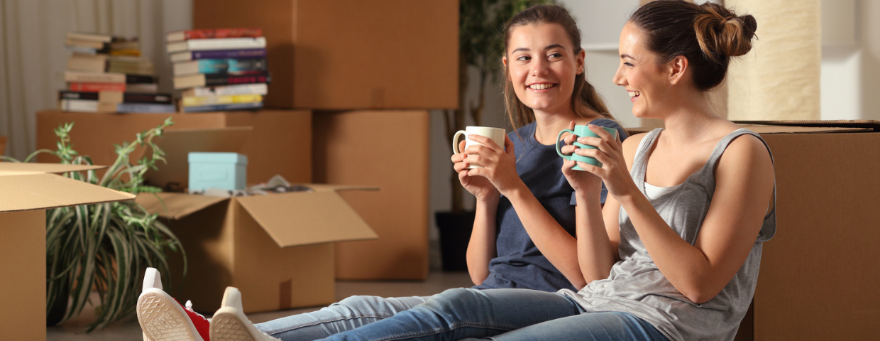 Is Co-Buying Right For You?
