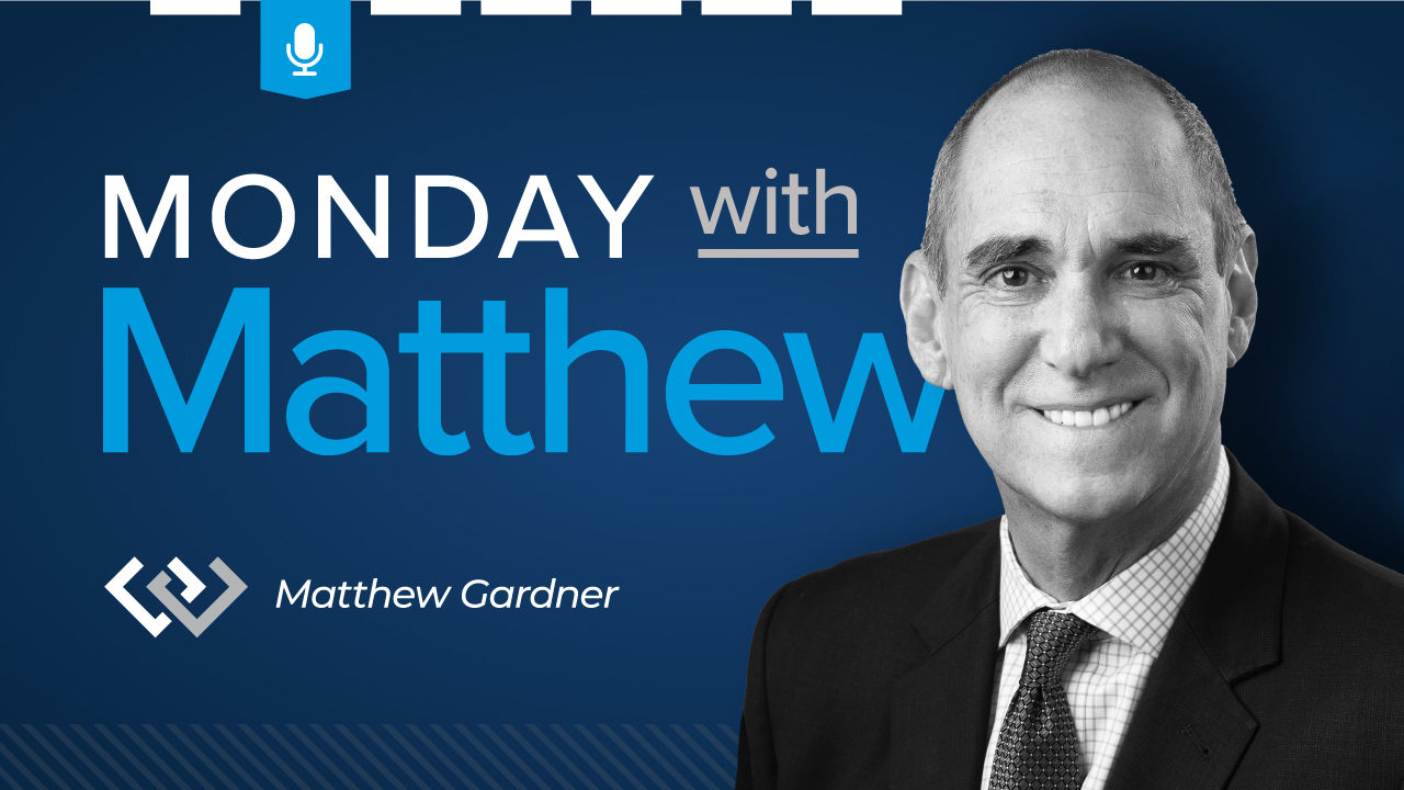 9/27/2021 Housing and Economic Update from Matthew Gardner